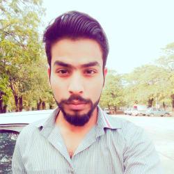shahid_jamil