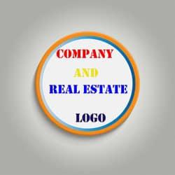 recomend_logo33