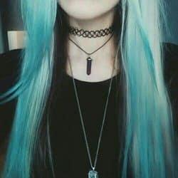 sara_41
