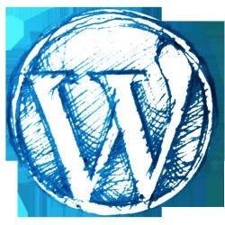 wordp_master