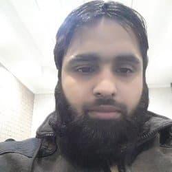 yaseensheikh