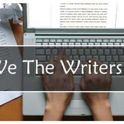 wethewriters