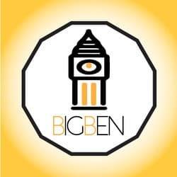 bigben_design