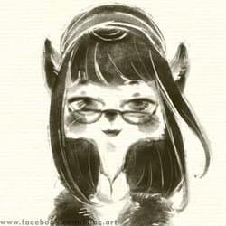 suzy_catlady