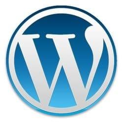 meetwordpress