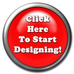 designslight