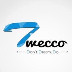 twecco