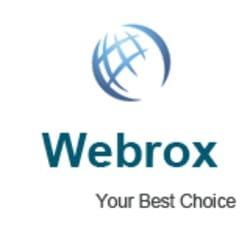 webrox