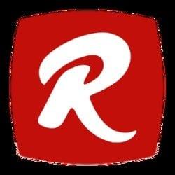 rony4su