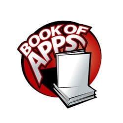 bookofapps