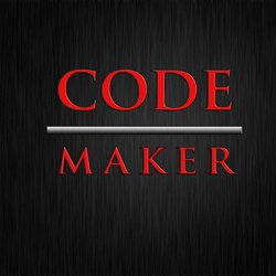 code_maker
