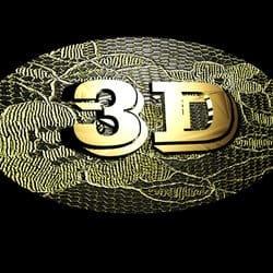 logodesigner3d