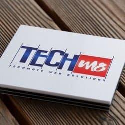 techm8