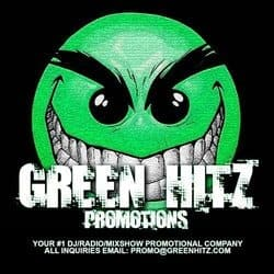 greenhitz