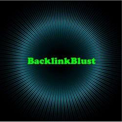 backlinkblust