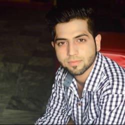 abdulrehman1233