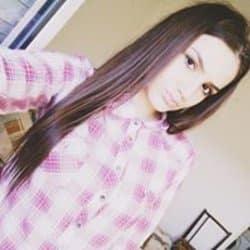 cristina_14