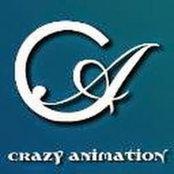 crazyanimation