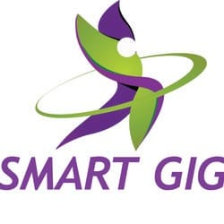 smart_gig