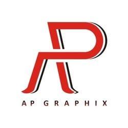 apgraphix