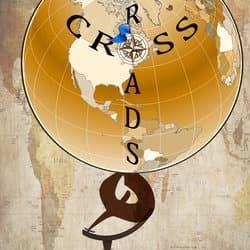 crossroadsq