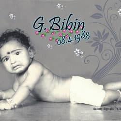 bibingphoto