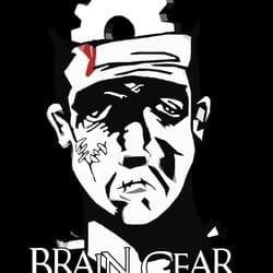braingeargr