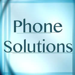 phonesolutions
