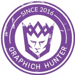 graphics_hunter
