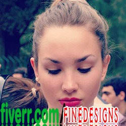 finedesigns