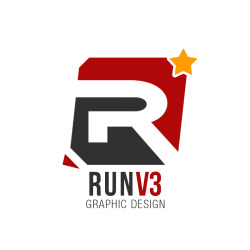 runfitri