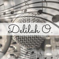 delilaho
