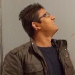 adityarana05