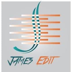 jamesedit