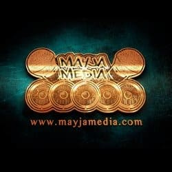 mayja_boss