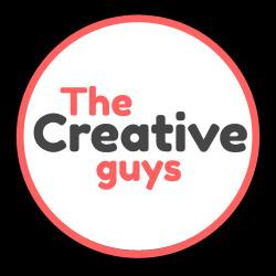 thecreativeguys
