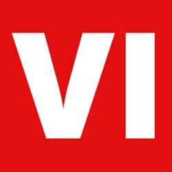vectorizeimage