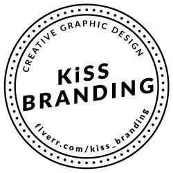 kiss_branding