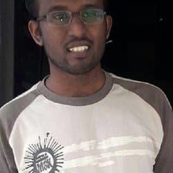 kushanthiwanka