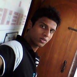 needyamin