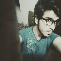 aghasaad