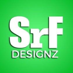 srf_designz