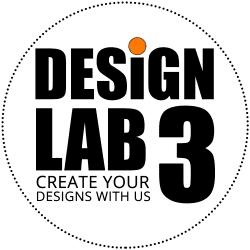designlab3