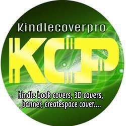 kindlecoverpro