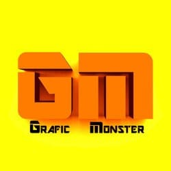 graficmonster