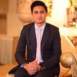 zuhairhussain