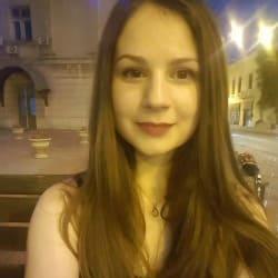 mihaela_