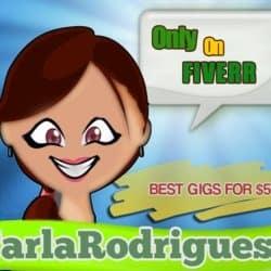 carlarodrigues9