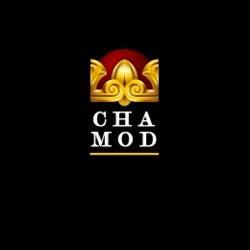 kingchamod