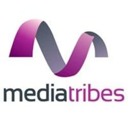 media_tribes